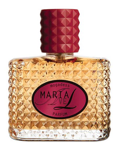 Maria Lux 2 oz. Ave Maria L Mogadess