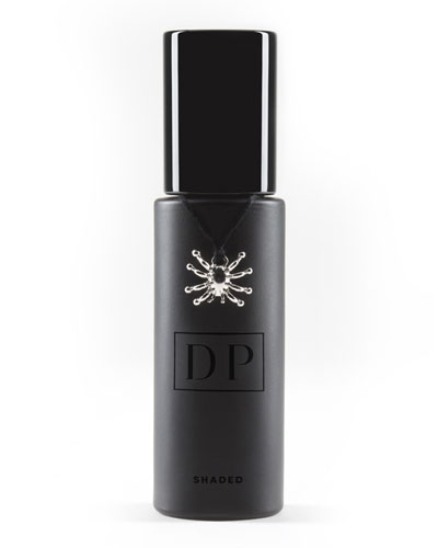 Shaded Parfum, 30 mL