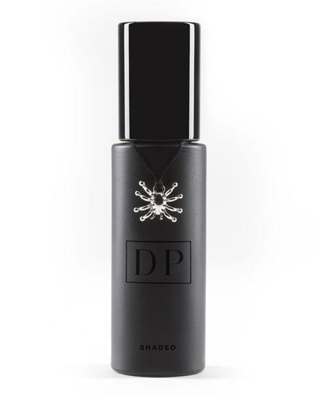 Diane Pernet 1 oz. Shaded Parfum