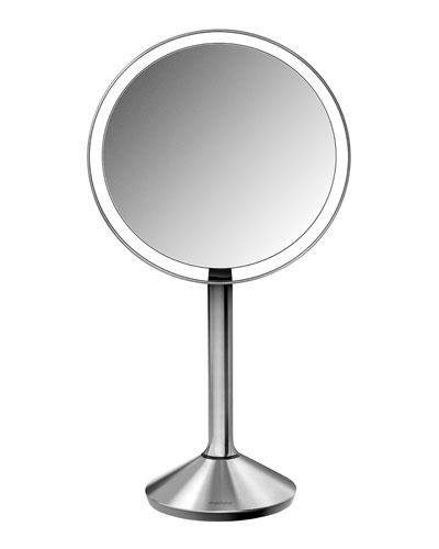 Simple Human 6.5 Sensor Makeup Mirror