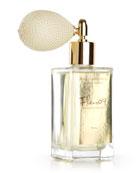 Fleur09 Eau de Parfum Spray, 1.7 oz./ 50 mL