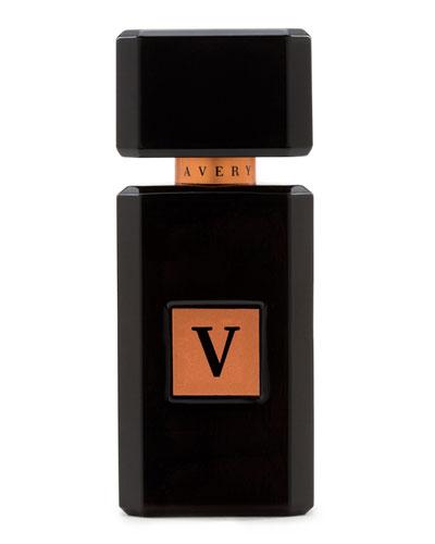 Avery Perfumes V Avery Nektar Spray, 30 M L