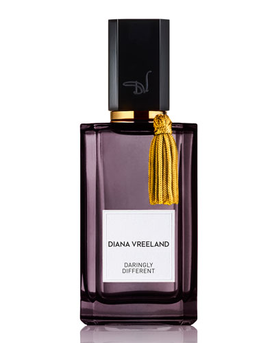 Daringly Different Eau de Parfum, 50 mL
