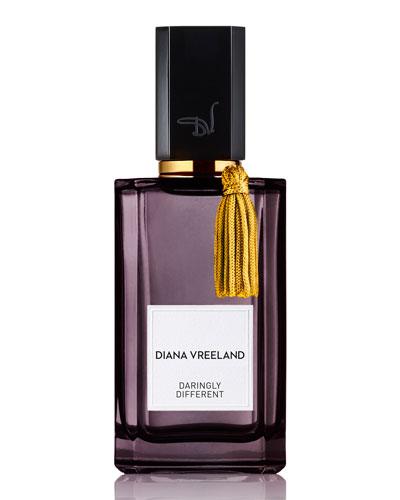 Daringly Different Eau de Parfum, 3.4 oz./ 100 mL