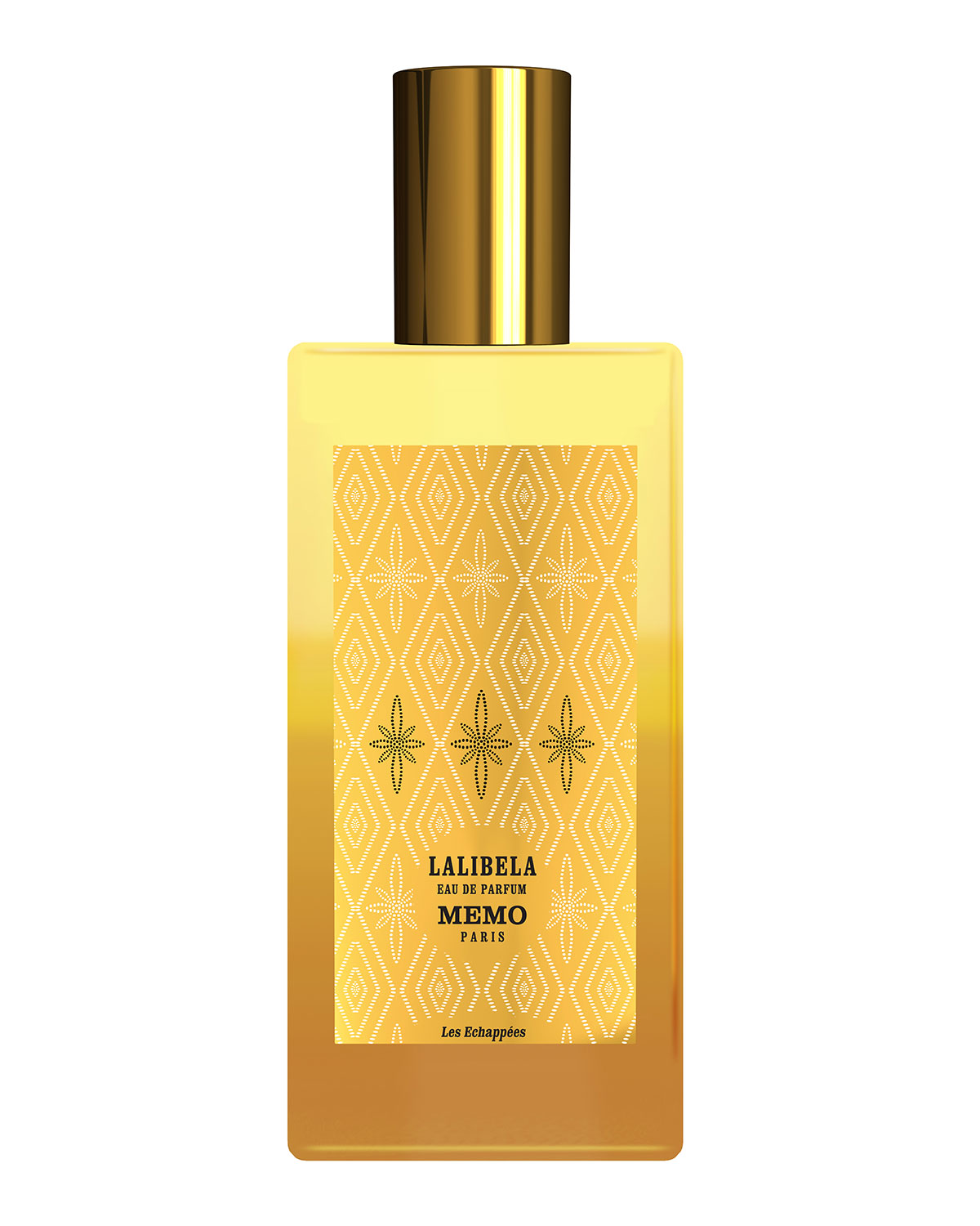 MEMO PARIS Lalibela Eau De Parfum Spray, 200 Ml/ 7.0 Oz.