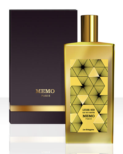 Luxor Oud Eau de Parfum Spray, 200 mL/ 7.0 oz.