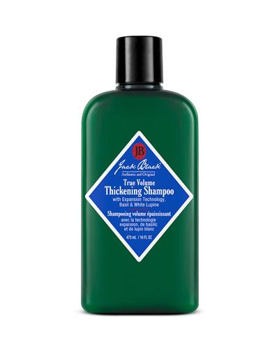 True Volume Thickening Shampoo, 16 oz.