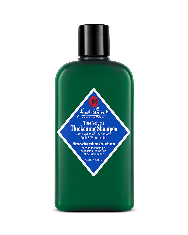 16 oz. True Volume Thickening Shampoo