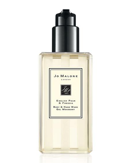 Jo Malone London 8.5 oz. English Pear & Freesia Body & Hand Wash