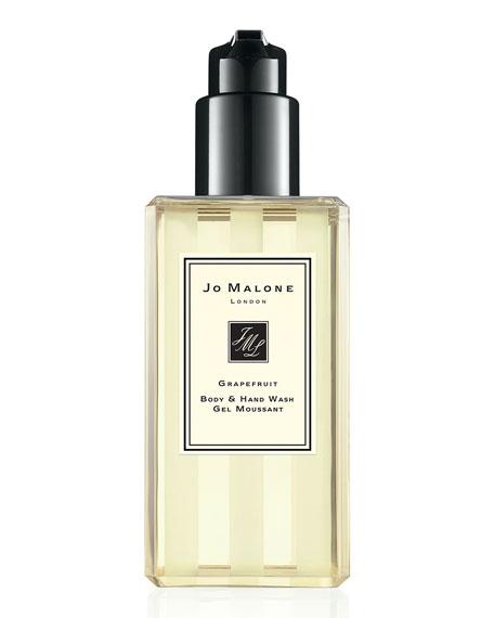 Jo Malone London 8.5 oz. Grapefruit Body & Hand Wash