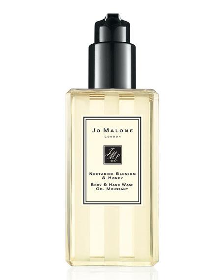 Jo Malone London 8.5 oz. Nectarine Blossom & Honey Body & Hand Wash