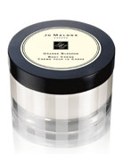 Orange Blossom Body Creme, 5.9 oz.
