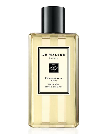 Jo Malone London 8.5 oz. Pomegranate Noir Bath Oil