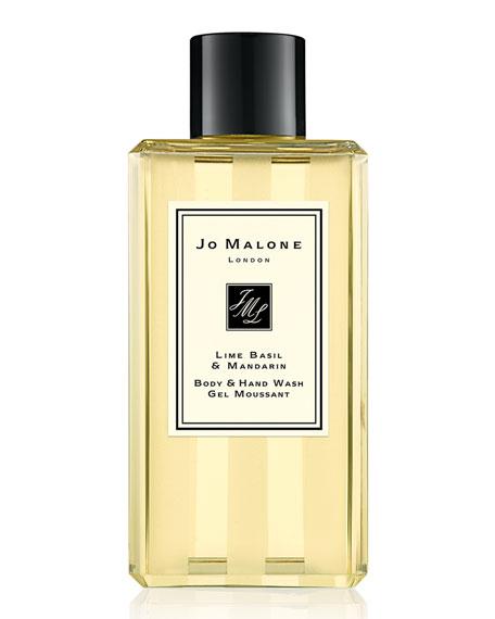 Jo Malone London 3.4 oz. Lime Basil & Mandarin Body & Hand Wash