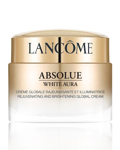 Lancome 1.7 oz. Absolue White Aura Rejuvenating and Brightening Cream