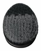 Clinique for Men Sonic System Deep Cleansing Brush Head Refill