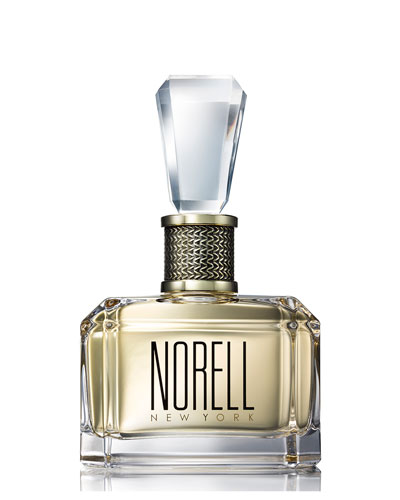 Norell New York Eau de Parfum, 3.4 oz./ 100 mL