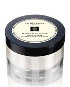 Jo Malone London Mimosa & Cardamom Body Crème