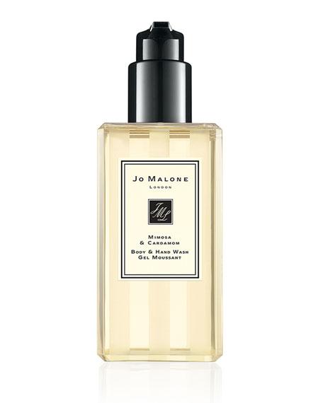 Jo Malone London 8.5 oz. Mimosa & Cardamom Body & Hand Wash