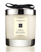 Jo Malone London 7 oz. Mimosa & Cardamom