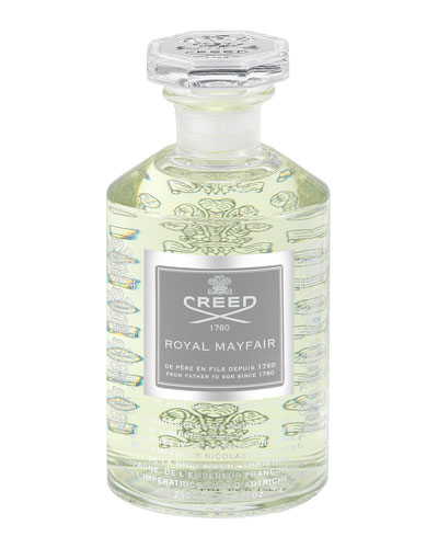 Royal Mayfair Eau de Parfum, 250 mL