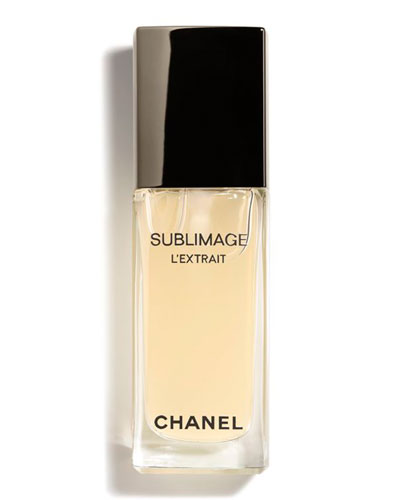 SUBLIMAGE L'EXTRAIT Intensive Recovery Treatment 0.5 oz.