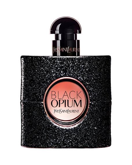 Yves Saint Laurent Beaute 1.7 oz. Black Opium Eau de Parfum