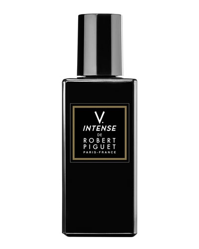 V. Intense Eau de Parfum Spray, 100 mL