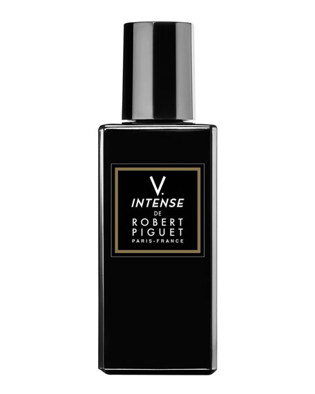 Robert Piguet V. Intense Eau de Parfum Spray, 100 mL