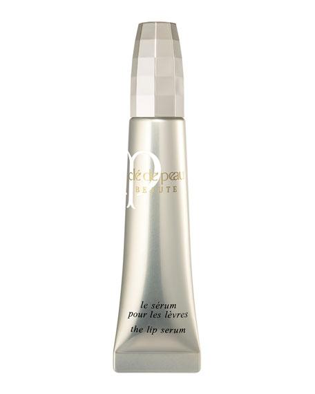 Cle de Peau Beaute 0.51 oz. Lip Serum