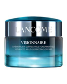 Visionaire Advanced Multi-Correcting Day Cream, 1.7 oz./50ml