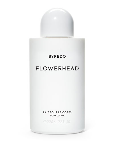 Flowerhead Body Lotion, 225 mL