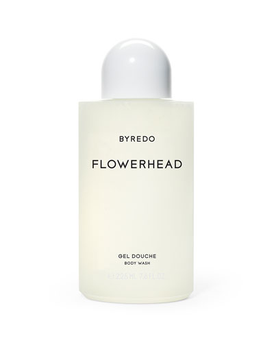 Flowerhead Body Wash, 225 mL