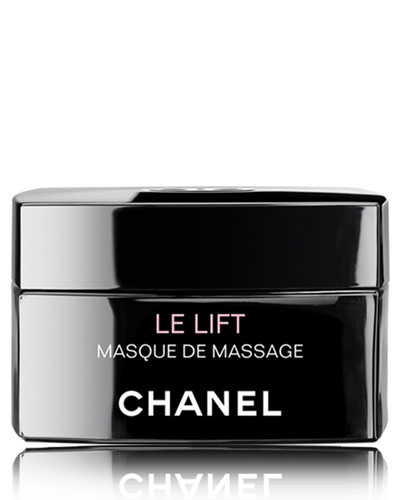 LE LIFT MASQUE DE MASSAGE Firming - Anti-Wrinkle Recontouring Massage Mask ...