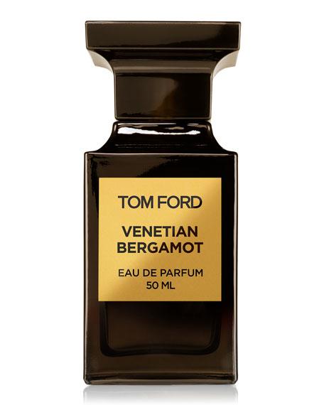 TOM FORD 1.7 oz. Venetian Bergamot Eau de Parfum