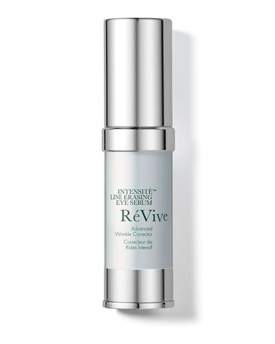 Intensité Line Erasing Eye Serum, 15 mL