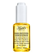 Daily Reviving Concentrate, 1.0 oz.