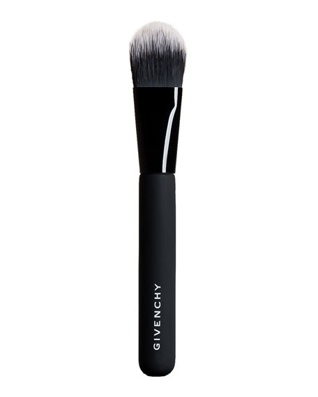Givenchy Foundation Brush