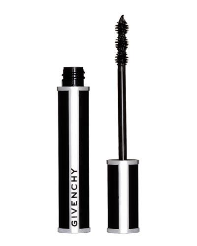 Noir Couture Waterproof Mascara