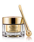 Estee Lauder Re-Nutriv Ultimate Diamond Transformative Energy Eye