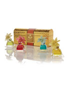 Petite Essence Collection - Santa Barbara Fragrances, 4 X 1.7 oz.