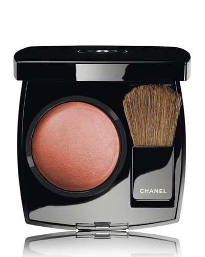 <b>JOUES CONTRASTE - COLLECTION LES AUTOMNALES</b><br>Powder Blush