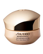 Benefiance WrinkleResist24 Intensive Eye Contour Cream, 15 mL