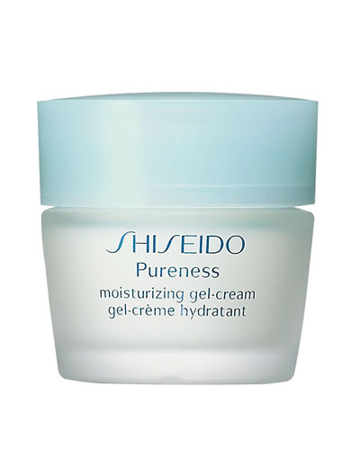Pureness Moisturizing Gel-Cream, 1.4 oz.