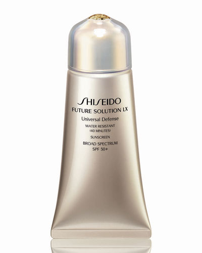 Future Solution LX Universal Defense SPF 50+, 1.9 oz.