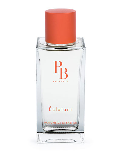 Éclatant Eau de Parfum, 3.4 oz./ 100 mL