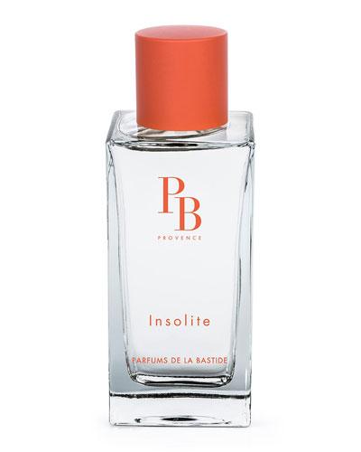 Insolite Eau de Parfum, 3.4 oz./ 100 mL