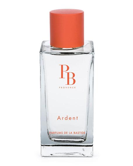 Parfums de la Bastide 3.4 oz. Ardent Eau de Parfum