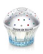 House of Sillage Holiday Signature, 2.5 oz./ 75