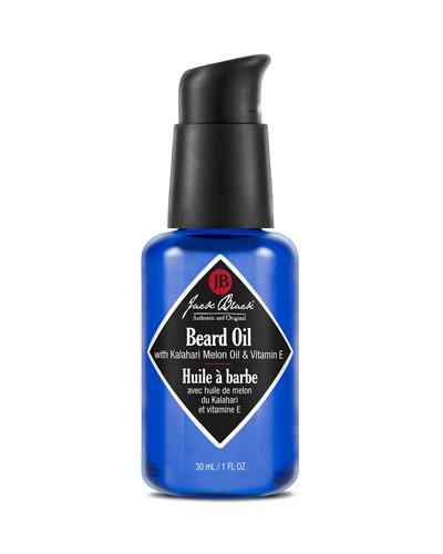 Essential Oils Black Jack 3